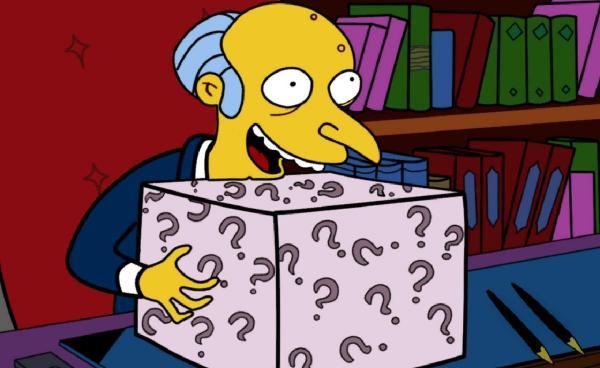 """Писатель пытался купить коробки под новую книгу. Но Amazon прислал мужчине сюжет для ремейка """"Дня сурка"""""""