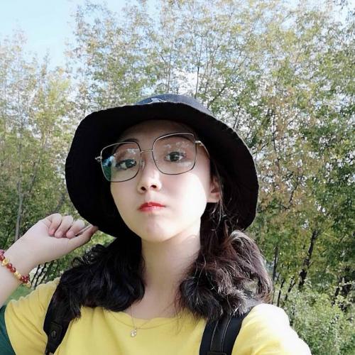 Китайскую студентку выдворили из России за нарушение карантина. Её адвокат уверен - девушку выманили обманом