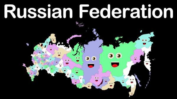 За что мы будем голосовать на референдуме? Смысл принятых Госдумой во втором чтении поправок в Конституцию РФ