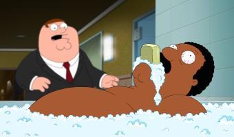 Профессор наглядно показала, насколько микробы боятся мыла. Шах и мат, скептики и грязнули