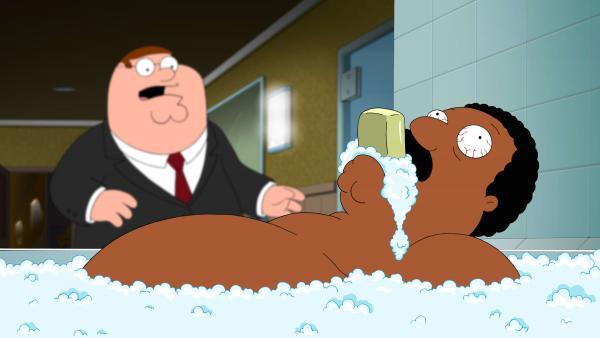 Профессор показала, почему мыло - лучшее оружие против микроба. Выглядит убедительно, шах и мат, грязнули