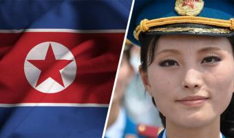 Красота спасёт Северную Корею? Как корейская молодёжь борется с режимом Ким Чен Ына контрабандной косметикой