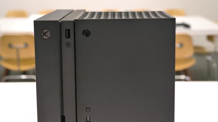 """""""Презентация PS5 хуже, чем коронавирус"""". Люди узнали новости о PlayStation 5 - и настало время грустных мемов"""