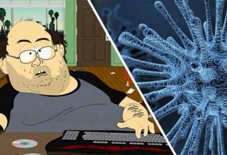 Каждый может стать героем борьбы с коронавирусом. Вышла игра, прохождение которой помогает создать лекарство