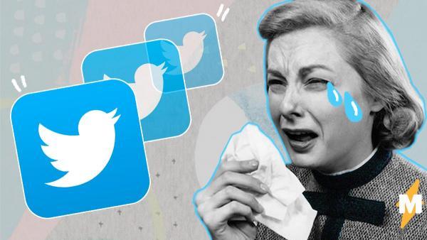 """Твиттер ввёл функцию """"исчезающих"""" постов (совсем в инстаграме). Похоже, нравится она только разработчикам"""