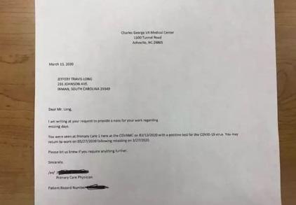 Босс потратил тысячи долларов на дезинфекцию офиса, но всё зря. Всему виной бородатый пранк школьных времён