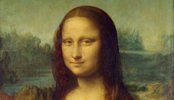 Люди на карантине изображают полотна великих художников. Столько упоротого искусства сразу вы не видели