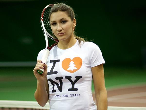 """Канал Eurosport открестился от Екатерины Бычковой. Она назвала автора """"Сталингулага"""" """"половиной человека"""""""