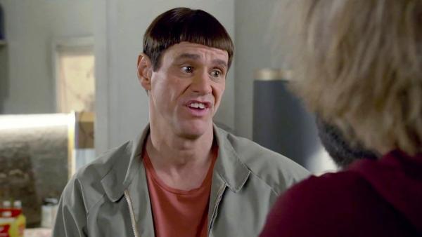 Отец придумал, как посадить сына на карантин. Пару движений бритвой - и с такой причёской он никуда не пойдёт