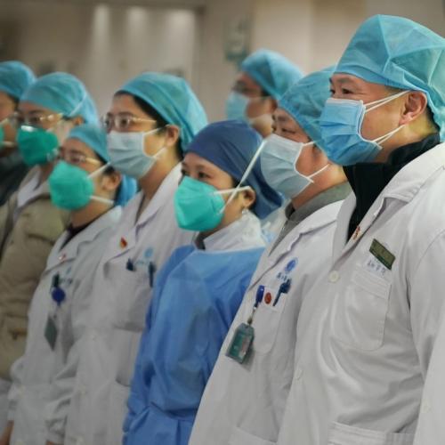 Мужчинам, переболевшим коронавирусом, радоваться рано. Учёные заподозрили, что новый штамм вызывает бесплодие