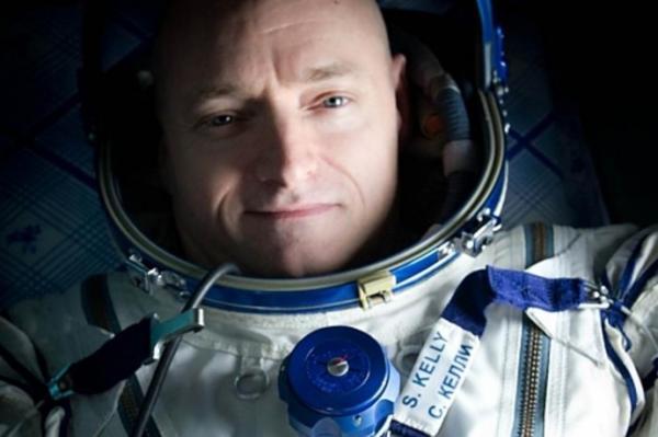 Каждый может стать космонавтом. Астронавт НАСА раскрыл правила пребывания на МКС, и они подходят для карантина