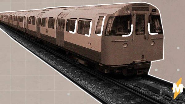 Девушка рассказала, как выжить при падении на рельсы в метро. Ложиться под проезжающий поезд нужно не всегда