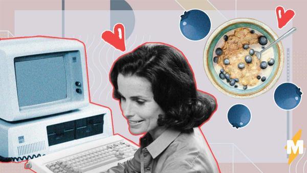 Что получается, когда программистка готовит. Приложение, которое делает любой рецепт идеальным для вас