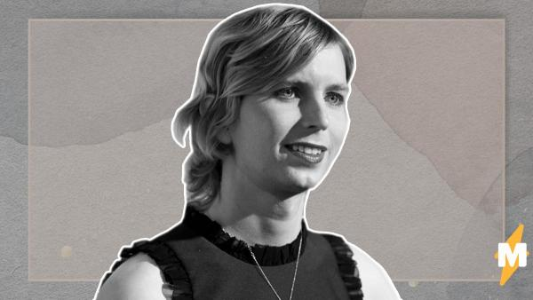 Бывшая информатор WikiLeaks Челси Мэннинг попыталась покончить с собой. Из камеры она отправилась в больницу