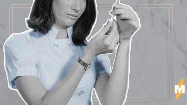 Ученые из Австралии тестируют вакцину от туберкулёза против COVID-19. Есть надежда, что она убережёт врачей