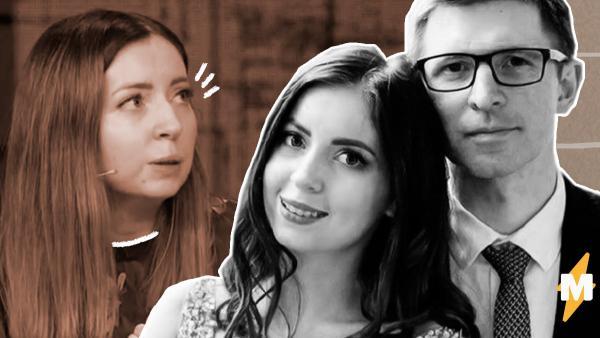 """Шоу """"Док-Ток"""" с Екатериной Диденко всё же вышло. С реконструкцией трагедии в бассейне - и новыми обвинениями"""