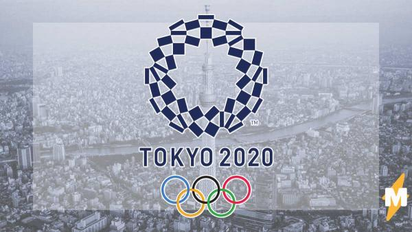 Олимпиаду в Токио перенесут на 2021 год. Это подтвердили глава МОК Томас Бах и премьер Японии Синдзо Абэ