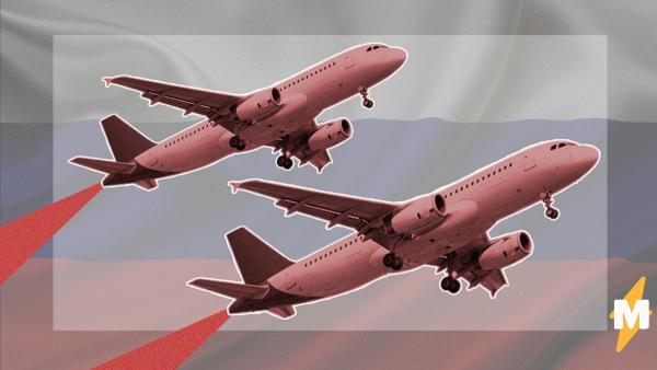 Авиакомпании в два раза снизили цены на внутренние рейсы. Из-за коронавируса весной летать будет дешевле