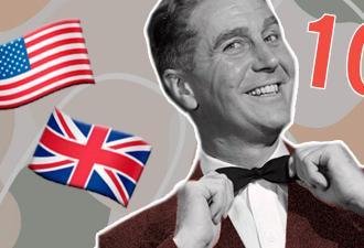 ТОП-10 новых английских слов, которые нужно знать в 2020 году