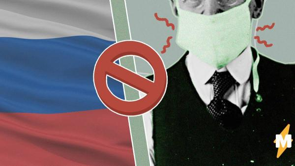 Почему в России не вводят карантин из-за коронавируса. План властей против эпидемии и спорные меры энтузиастов