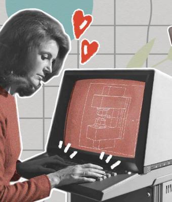 Как получить интернет-профессию с нуля, находясь в самоизоляции