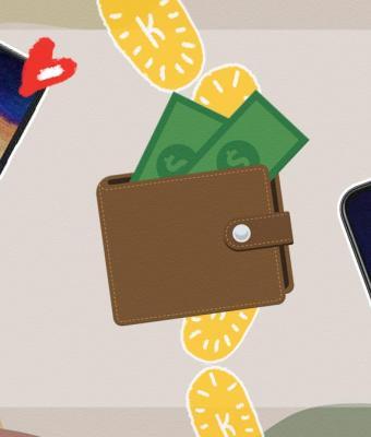 Не Xiaomi единым: смартфоны до 10 000 рублей, которые поразят оригинальностью и качеством