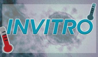 В апреле «Инвитро» начнёт делать первые платные тесты на коронавирус. Ждать результата надо будет от двух дней