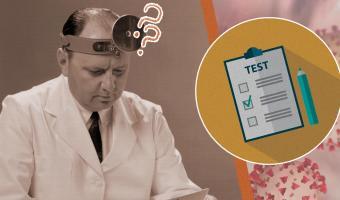 Кто может сдать анализ на коронавирус? Люди с пневмонией — в группе максимального риска
