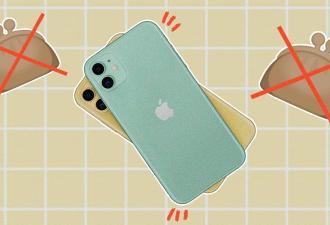 Apple ограничила онлайн-продажи iPhone — не больше двух в одни руки. Мы проверили: да, и в России тоже