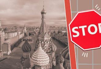Коронавирусом в России заразилось больше ста человек. СМИ сообщают, что Москва готова закрыться на карантин