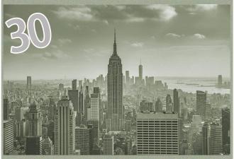 Врач из Нью-Йорка назвал обстановку в штате адом. Больных уже 30 тысяч, аппараты ИВЛ делят на двоих