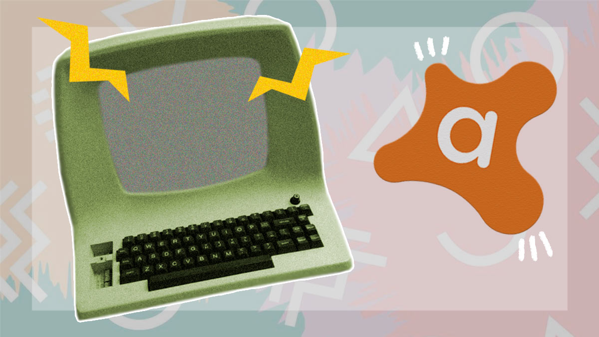 Антивирус Avast оказался опасен для пользователей. Баг пока не нашли, но функционал на всякий случай подрезали