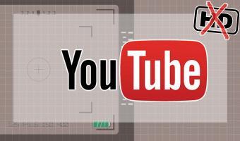 YouTube снизил качество видео, чтобы спасти европейский интернет от карантина. В России уже начались сбои