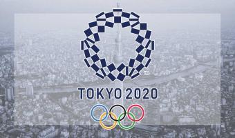 Олимпиада в Токио официально перенесена на 2021 год из-за коронавируса. Но ее название останется прежним