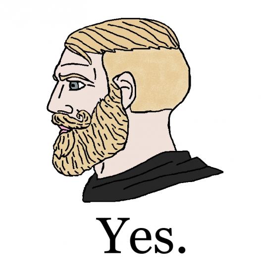 """Парень спросил у """"Ростелекома"""", почему с его карты списали лишнее. И ответ провайдера превратился в мем"""