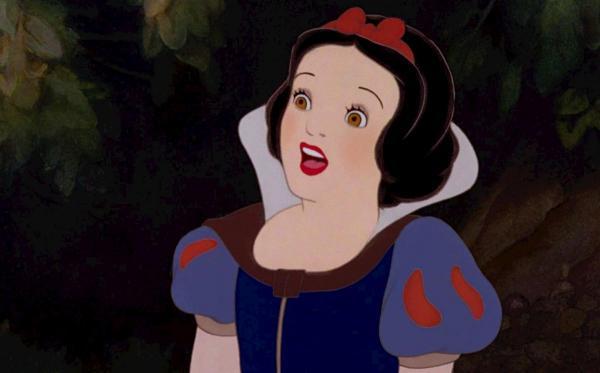 На Reddit обсудили возраст принцесс Disney. И 16-летняя Мулан с 19-летней Тианой успешнее большинства людей