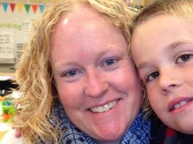 Учительница объяснила, почему не надо заставлять детей учиться на карантине. С её аргументами сложно поспорить