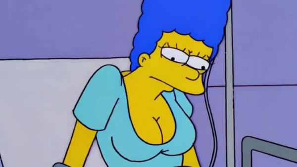Новая футболка с оптической иллюзией увеличивает женскую грудь без хирургии. Её дизайнеры - те ещё пранкеры