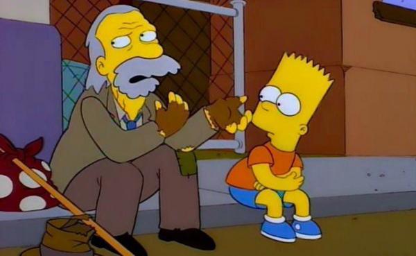 """""""Я не бомж, но я туда бы пошёл"""". В США отстроили такое жильё бездомным, что люди загрустили из-за своих ипотек"""