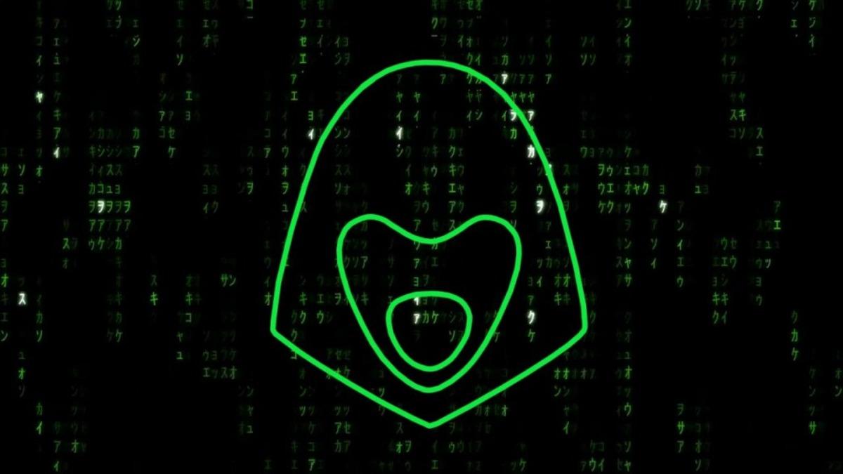 """""""Взламывают наши компы и шпионят за нами"""".Хакеры слили программу для ФСБ, якобы способную отключить интернет"""