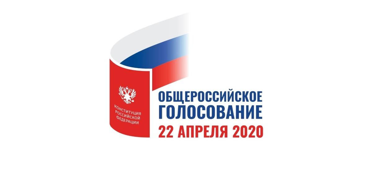 «Вот мой логотип за 0 рублей». В Сети приняли челлендж ЦИК и показали свои логотипы всенародного голосования