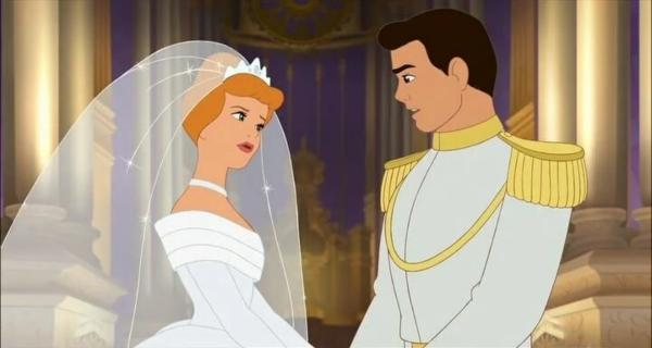 Женщина сорвала свадьбу дочке, узнав секрет о женихе и невесте. Но люди уверены: дело не в заботе, а в эгоизме