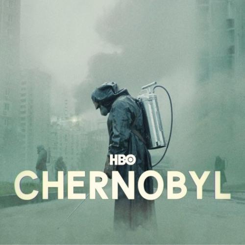 """Bloomberg ждёт, когда власти Москвы закроют город. Пока столицу лишь дезинфицируют как в сериале """"Чернобыль"""""""