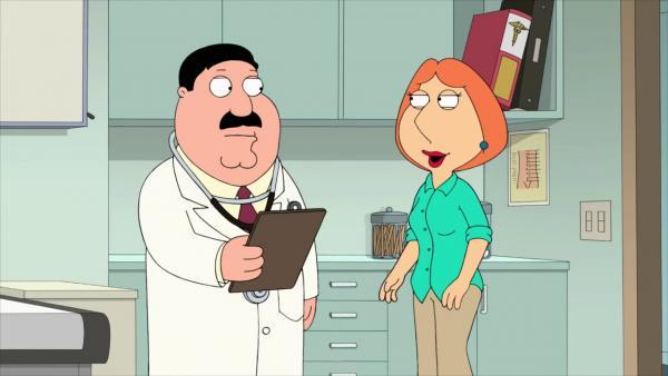 Врачи США рассказали, как в стране лечат больных с коронавирусом. Внимательно выслушивают и отпускают домой