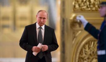 Конституционный суд разрешил Путину обнулить свои сроки. Что это значит