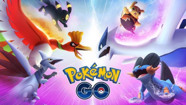 Играть в Pokémon Gо стало в два раза легче из-за коронавируса. Ловить монстров теперь можно и на карантине