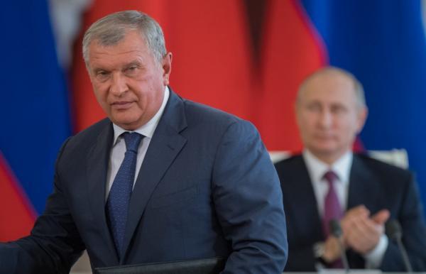 Курс рубля зависел от успеха сделки ОПЕК+, но она развалилась. Кто виноват в том, что упали цены на нефть