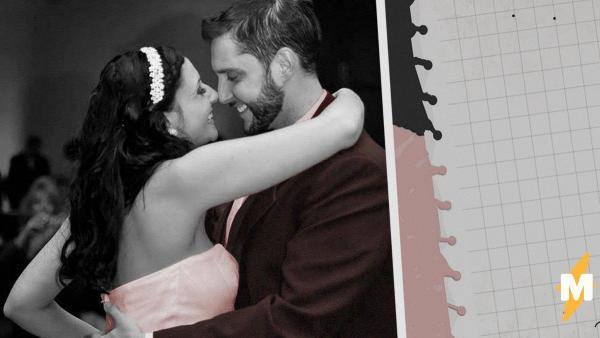 Жена взяла телефон погибшего мужа в поисках фото, но находка разбила сердце. Вместо снимков - записка для неё