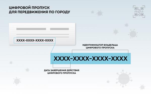 C 15 апреля на машине по Москве и МО можно будет передвигаться с пропуском. Вот инструкция, чтобы его получить