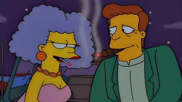 Парня обманула девушка, дав фейковый номер, но он счастливчик. Подделка привела его прямо к цели - свиданию